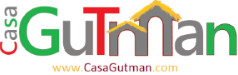 Casa Gutman