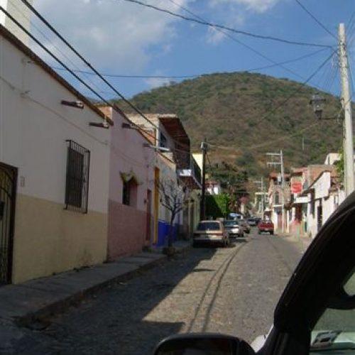 Ajijic-Zitacuaro Nov, 2007-056