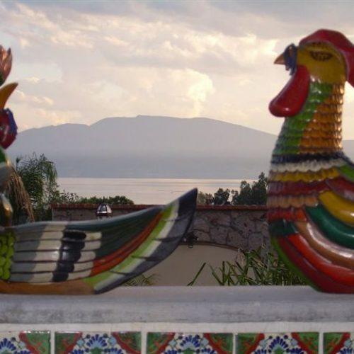 Ajijic-Zitacuaro Nov, 2007-064